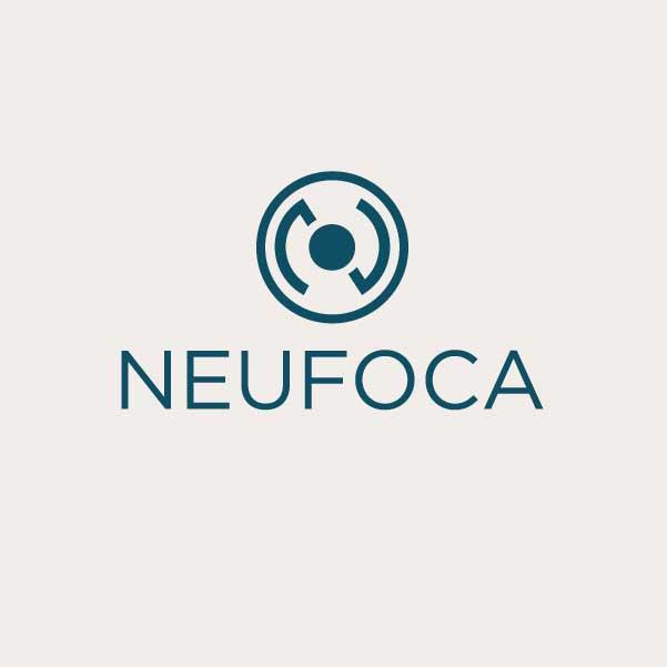 logo Neufoca picto positif